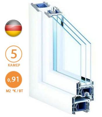 koemmerling-76-ad-stiker
