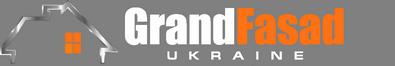 Гранд-Фасад