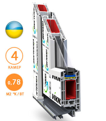 viknaland-58-dveri