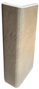 termootkos-stone