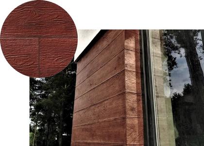 termopanel-faktura-wood