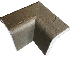 ugol-stone